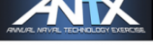 Call for Proposals for Participation in the 2019 Advanced Naval Technology Exercise (ANTX)
