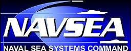 NAVSEA Announces on June 18, 2018 Partnership between NUWC Division Newport's and UTIC – a Rhode Island-Based consortium – to Foster Faster Undersea Technology Development