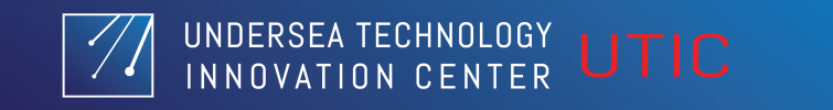 Undersea Technology Innovation Consortium (UTIC) Invites You to Attend OTA-101